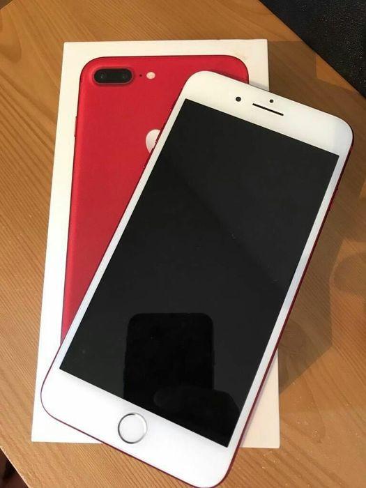 Iphone 7 Plus Viana - imagem 1