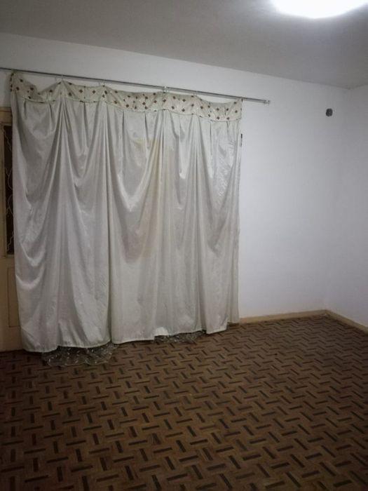 Apartamento Bairro do Jardim - imagem 8