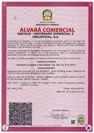 CONSTITUIÇÃO de empresas e muito mas... Viana - imagem 3
