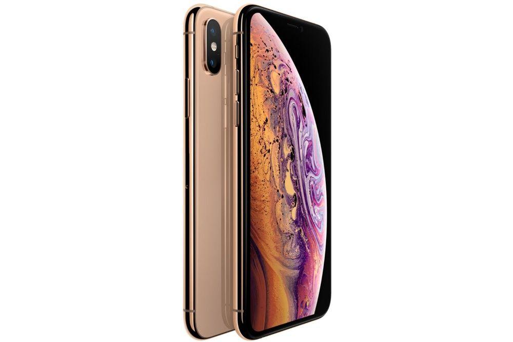 IPhone Xs 64Gb: Selado. Promoção da semana Stok limitado Bairro Central - imagem 1