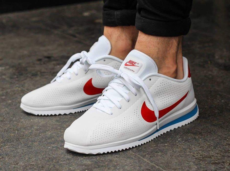 Nike Slim