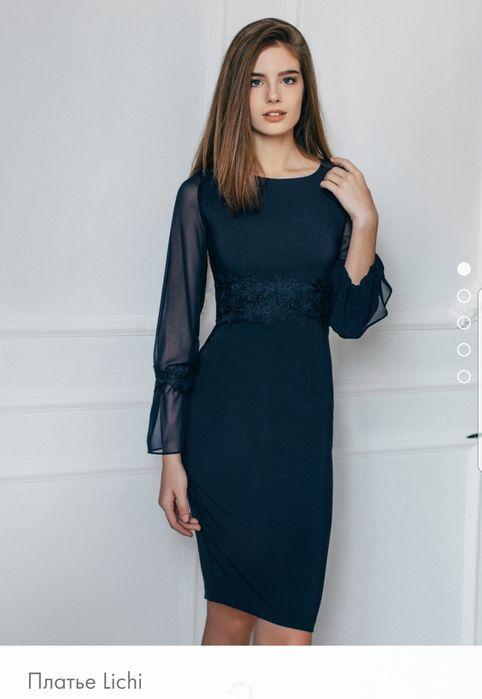 Платье Lichi, размер S