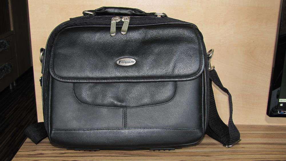 Geanta notebook Targus, 10-12.1, Polyester Black