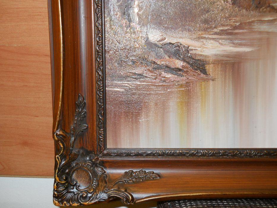 Продавам картина гр. Свети Влас - image 7