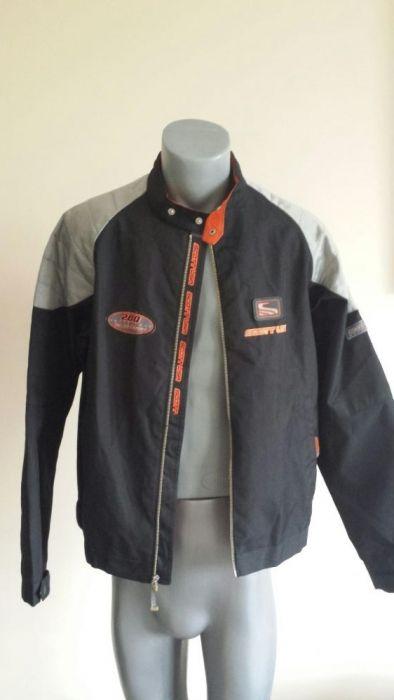 Scott USA Motorsport 200 Size 52 L