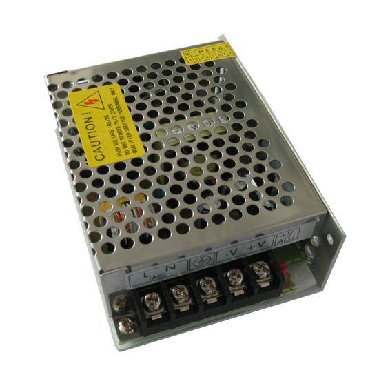 Блок питания 24V5А Другие разные тоже есть+разные адаптеры и зарядки