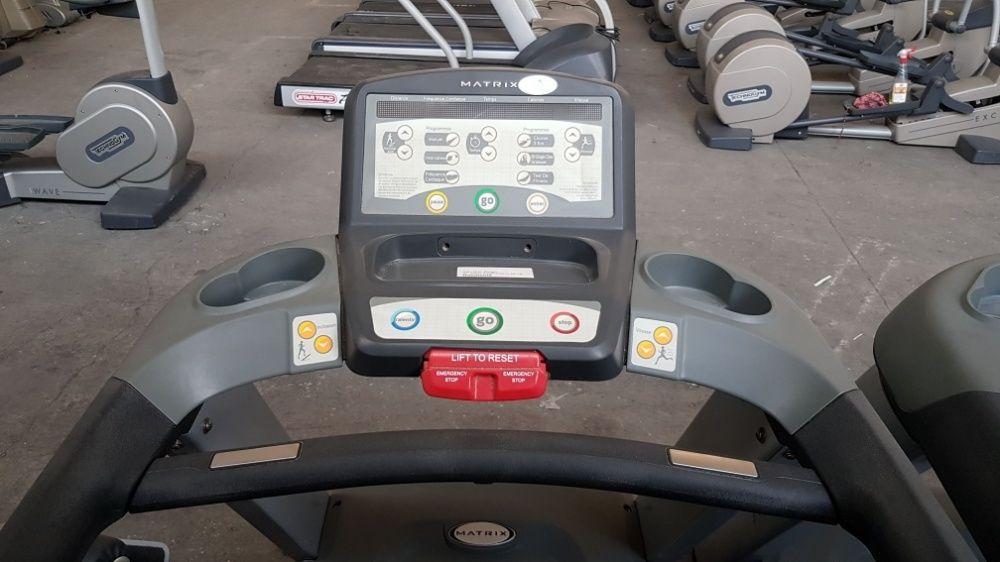 Benzi alergare,eliptice,biciclete,steppere