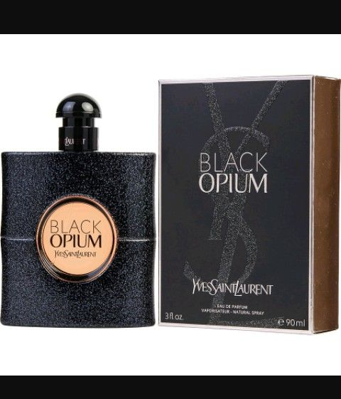 Perfume > originais