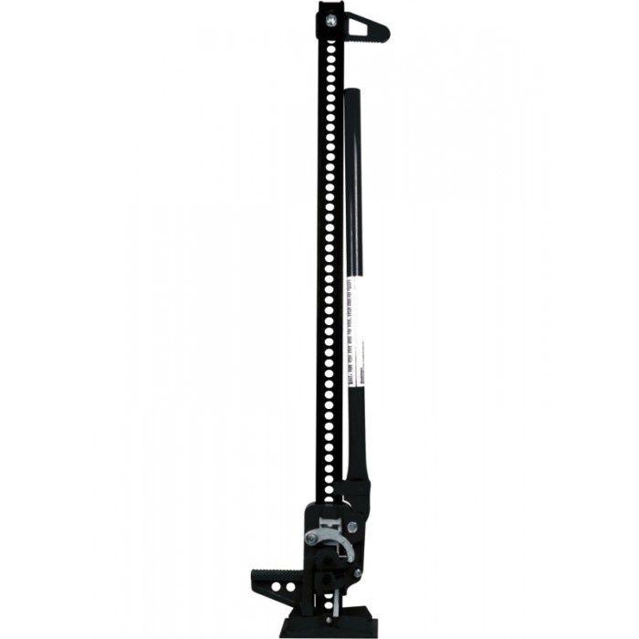 Cric Hi Lift 60 inch Profesional IRON MAN Australia - 152 cm