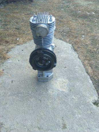 Vand pompa ulei bloc Buzau - imagine 5