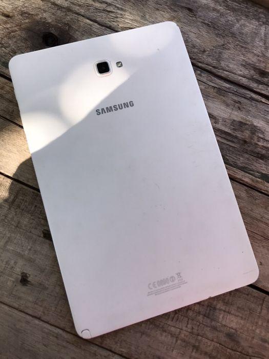 Tablet A spen Sommerschield - imagem 2