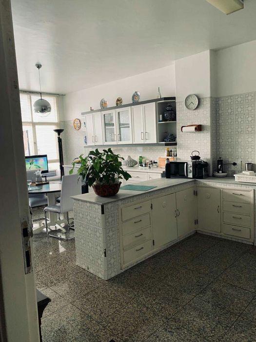VENDE-SE Apartamento T3 na Polana na Rua Kassuende