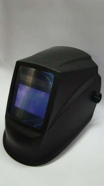 Соларни маски,шлемове,кожени сгъваеми маски,предпазни слюди и още,само гр. Пазарджик - image 6
