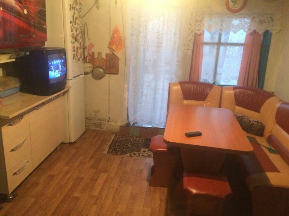Срочно !!! Продается дом или вариант обмена на квартиру в 11 микр