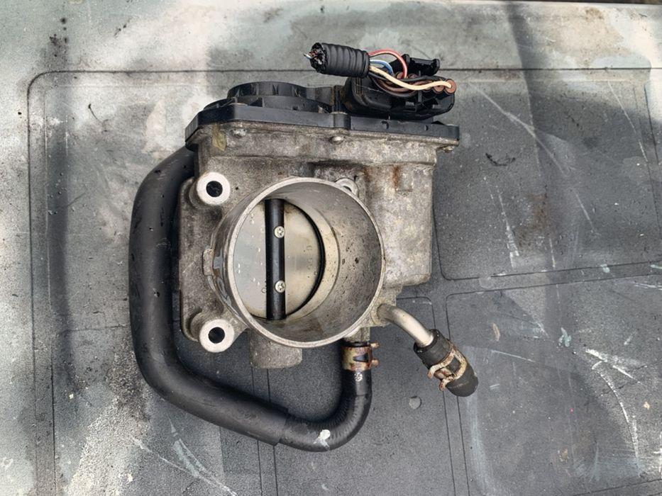 Clapeta Acceleratie Toyota Avensis 1.8 Benzina