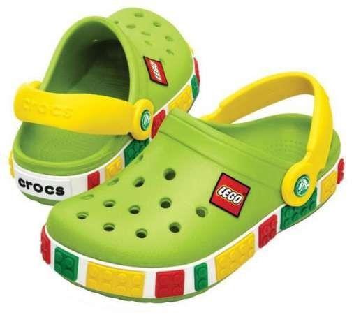 Crocs ® оригинал ( распродажа )