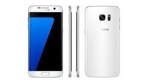 Продам SAMSUNG SM G 935 Galaxy S7 edge 32GB FZDUS (silver)