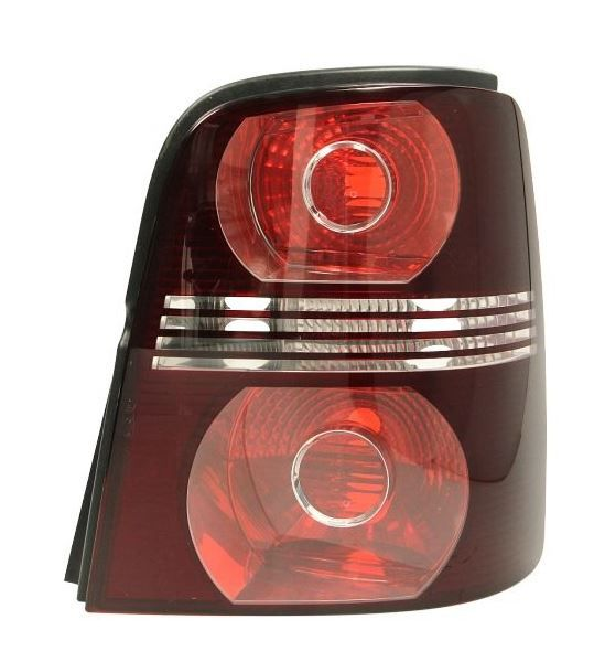 Lampa spate ( stop ) stanga / dreapta VW Touran 2003-2010