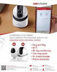 Vendemos câmeras de seguranças Ip. 360 graos de giro.