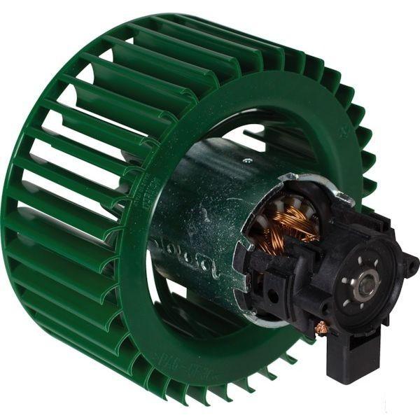 motor ventilator cabina pentru tractoare Ford