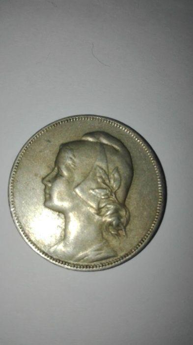 Vendo Moedas Raras de centavos de Portugal (1917 / 1918 / 1920)