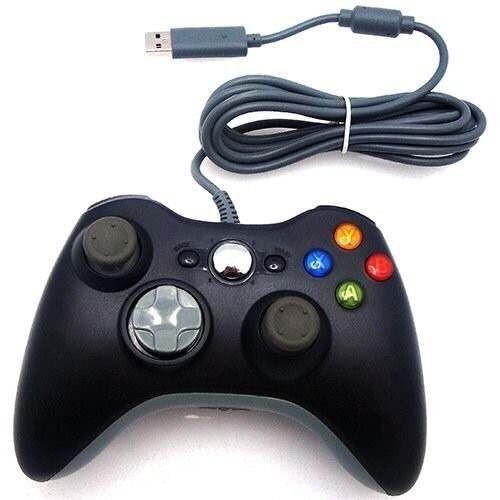 Xbox 360 para pc