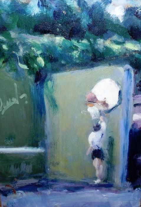 pictura tablou baschet