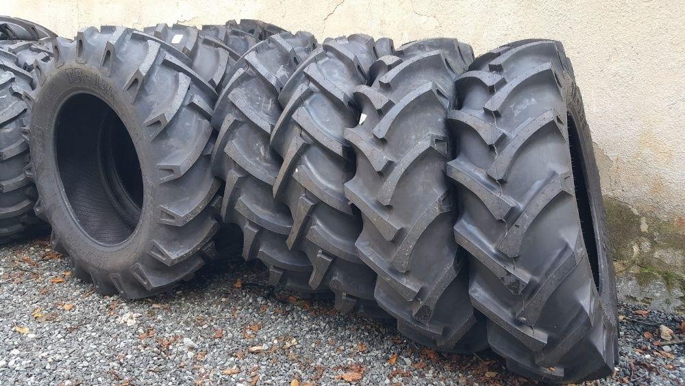 14.9-28 Cauciucuri noi de tractor FIAT spate anvelope cu garantie 2ani