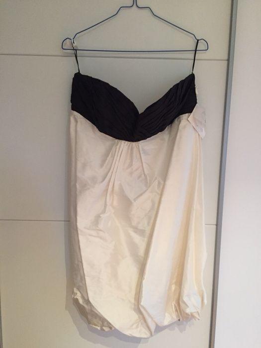Rochie elegantă Guy Laroche Nouă nr.44
