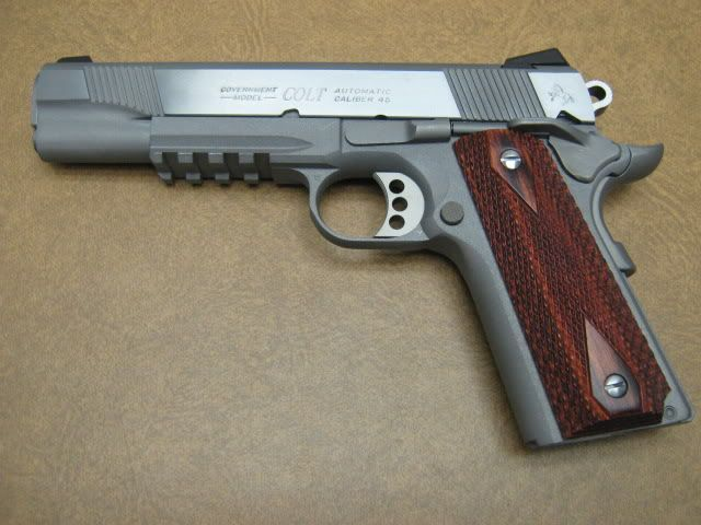 Pistol Airsoft Full Metal 6mm,ADEVARAT 4 jouli (Cu Aer Comprimat)Recul