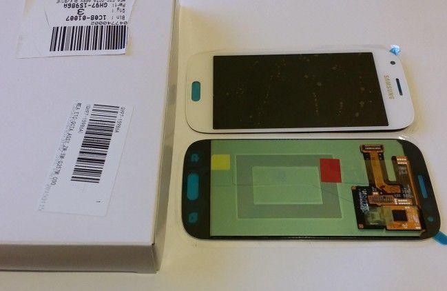 Замена дисплея, экрана Samsung S6 S7 S8 A3 A5 A7 J5 J7 A8 A6