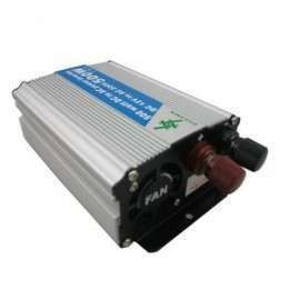 Invertor auto 500 w ,invertor/convertor 12v-220v ,500w