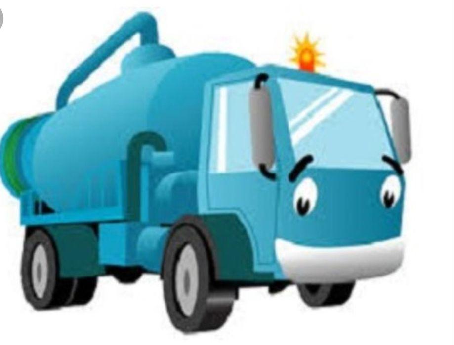 Desintupimento de esgotos e mais-canalização e projectos +258842120803