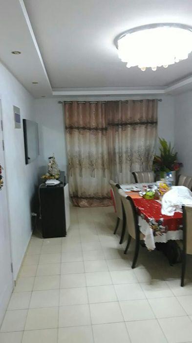 Apartamento T5 a venda no Sequele ( Trespasse )