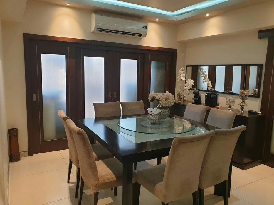 Apartamento Tipo 3 na Coop PH Super Luxuoso & Mobilado