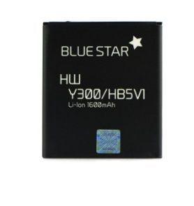 Acumulator Huawei Ascend Y3, Y300, Y500