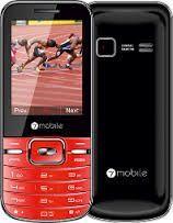 M&L Loja Online Telefone 7Mobile N7 Novo com Entrega ao Domicilio