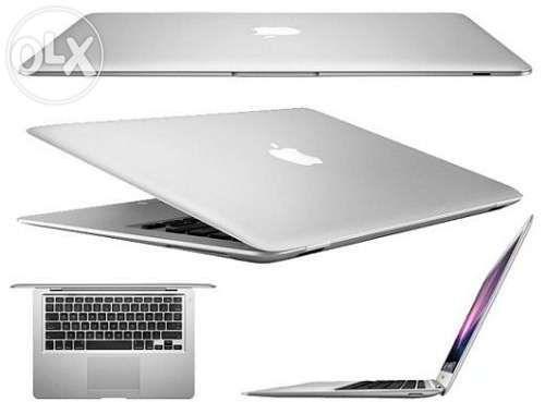 OCAZIE!!! Apple MacBook Air 3.1, A1370, 11inch, 2GB, 1.4GHz