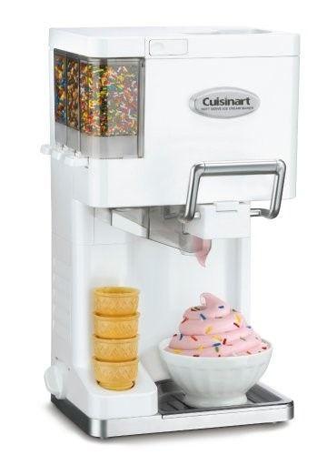 Técnico de máquinas de picolé e sorvetes Talatona - imagem 7