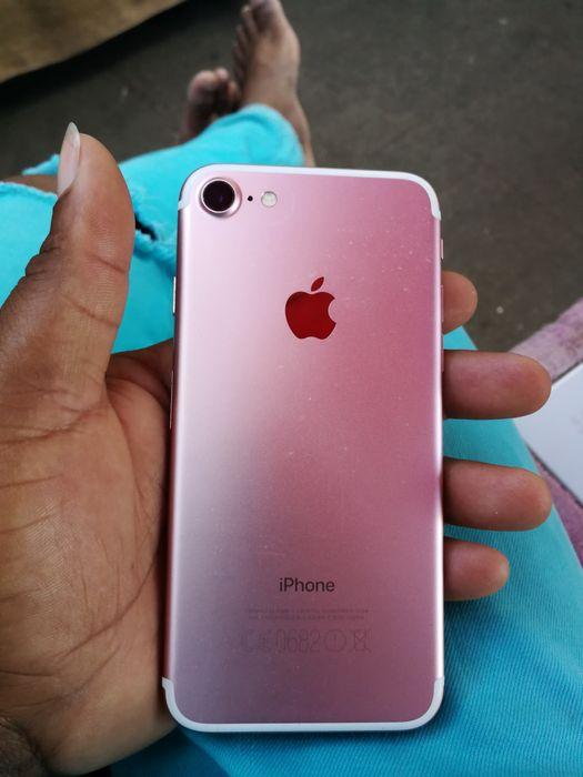 IPhone7 32gb