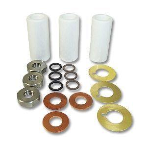 piston ceramic interpump , pompa spalatorie , jet, turbojet ,