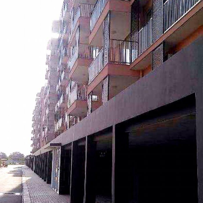 Vendemos Apartamento T3 Condomínio Torres do Nova Vida