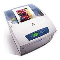 Профессиональный принтер Xerox