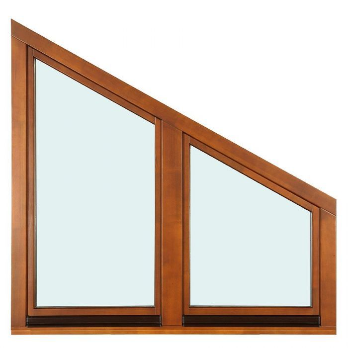 пластиковые окна, двери и витражи