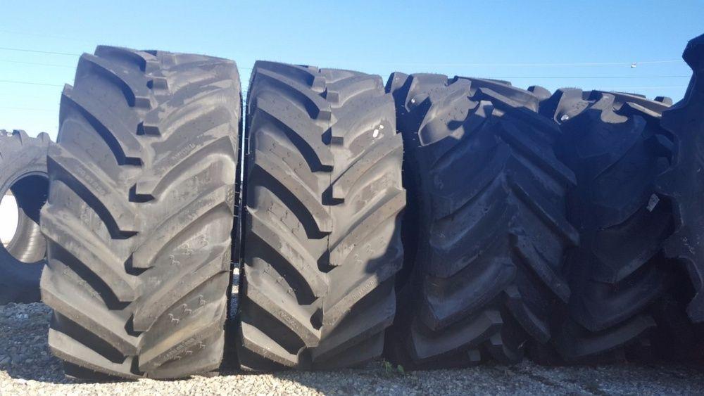 600/65R38 Cauciucuri agricole BKT noi cu garantie 2 ani,cu tva inclus