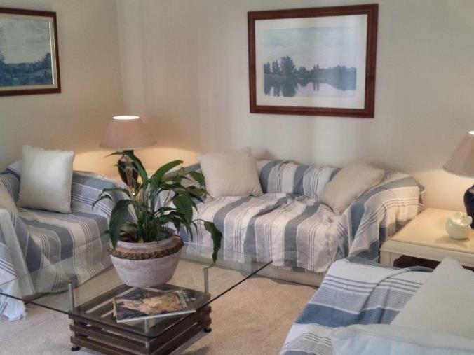 Casa de aluger em Pretoria central sunnyside e Arcadia 70 dolar pd