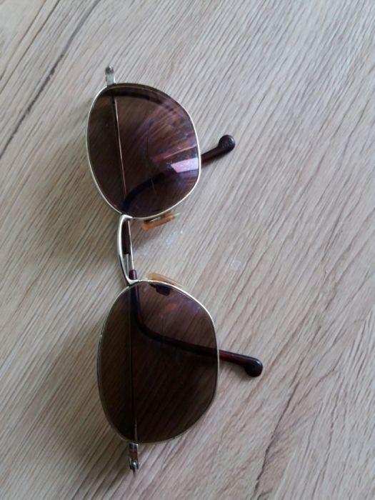 Ochelari ESPIRIT si SILHOUETTE (rame) de vedere - calitate foarte buna