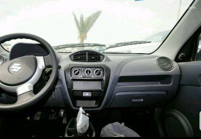 Suzuki Alto 800 Viana - imagem 3