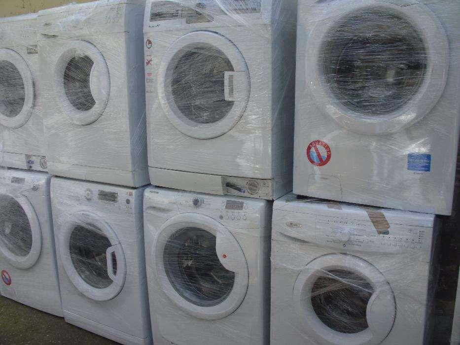 masina de spalat aeg lavamat 16000 QY