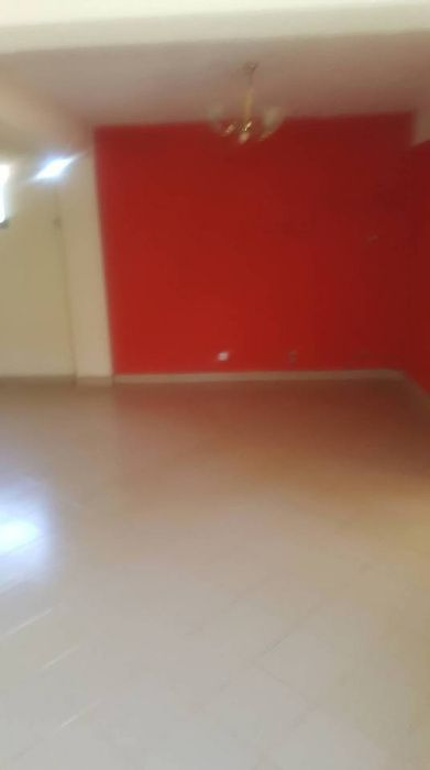 ARRENDA-SE este apartamento T3 no talatona bairro-militar